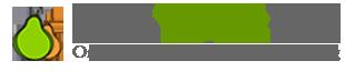 REAL ORGANIC SEO|Digital Marketing Blog